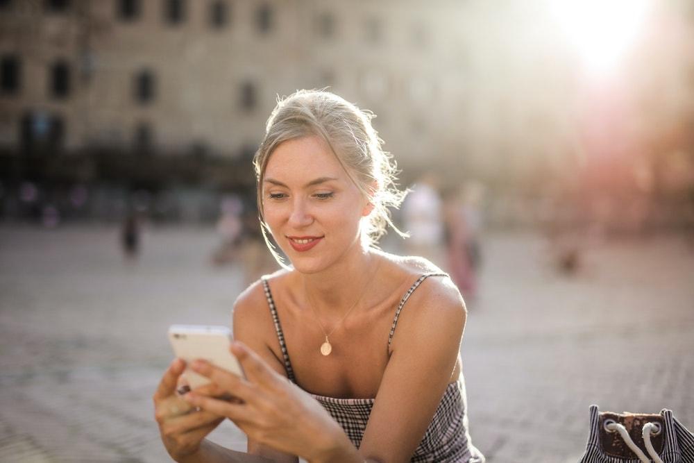 ¿Qué debes hacer ante la pérdida o robo del celular?