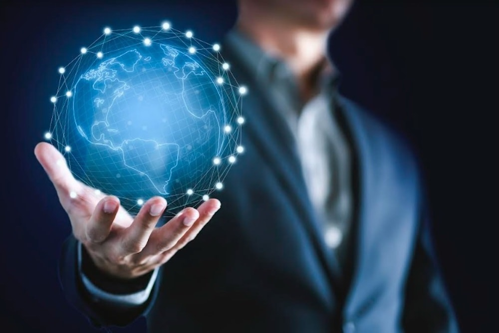 Cloud Banking: La nueva tendencia que marca el futuro de la banca