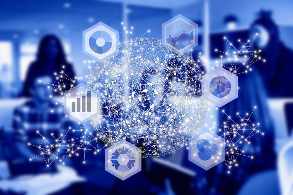 Finanzas, Minería y Telecomunicaciones lideran la transformación digital