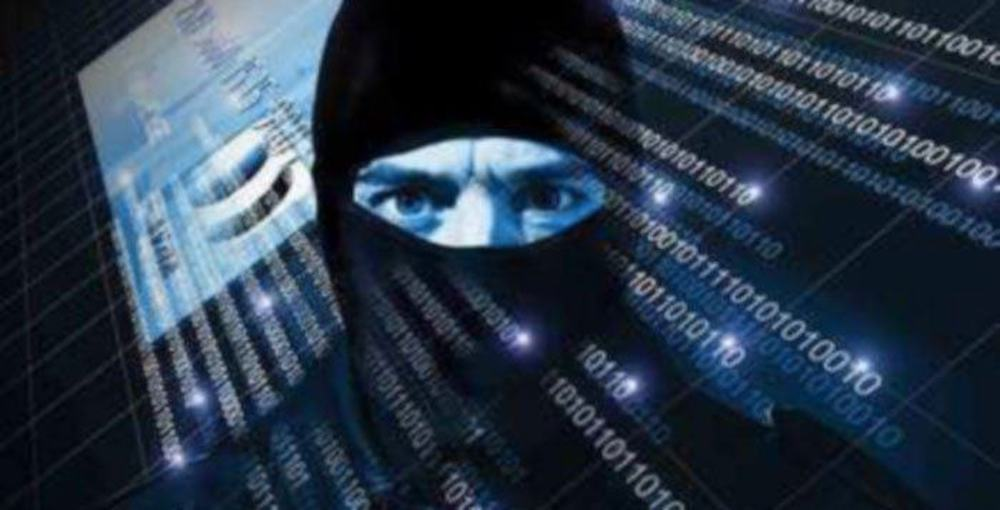 FinFisher: Software espía mejora su arsenal con cuatro niveles de ofuscación