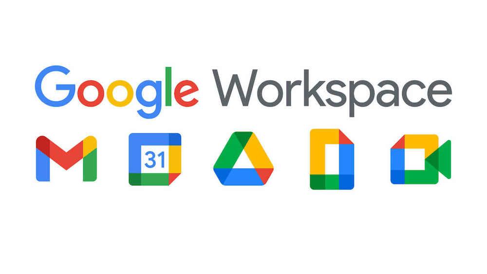 Nuevas funcionalidades de Google Workspace para trabajo híbrido