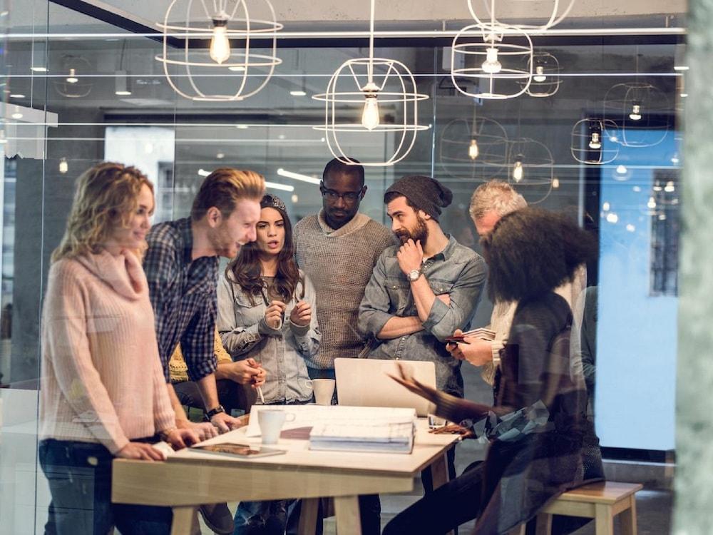 Wayra Hispam, la Escuela de Innovación de Movistar Empresas