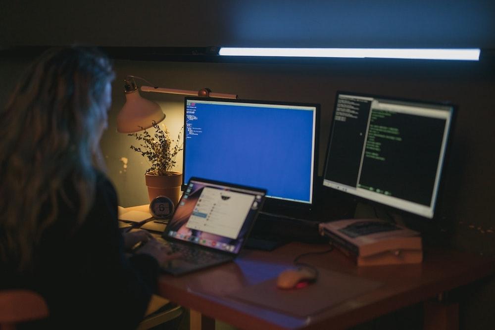 Recomendaciones para evitar el robo de información en la red