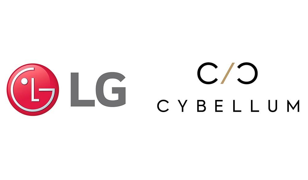 LG adquirió Cybellum para reforzar su ciberseguridad