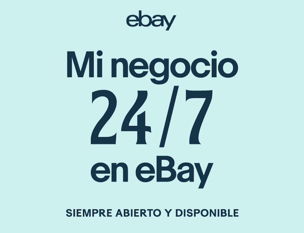 eBay apoyará a micro, pequeñas y medianas empresas en Perú