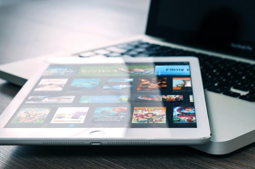 ¿Por qué evitar compartir la contraseña de Netflix?