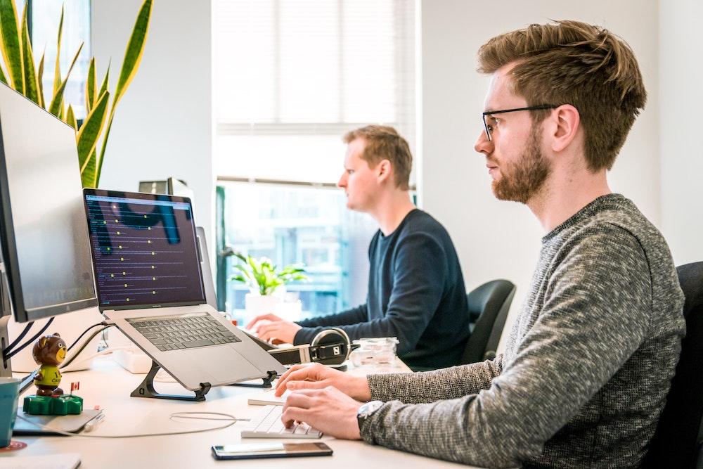 La Oficina 2.0 revoluciona los espacios y edificios del mañana