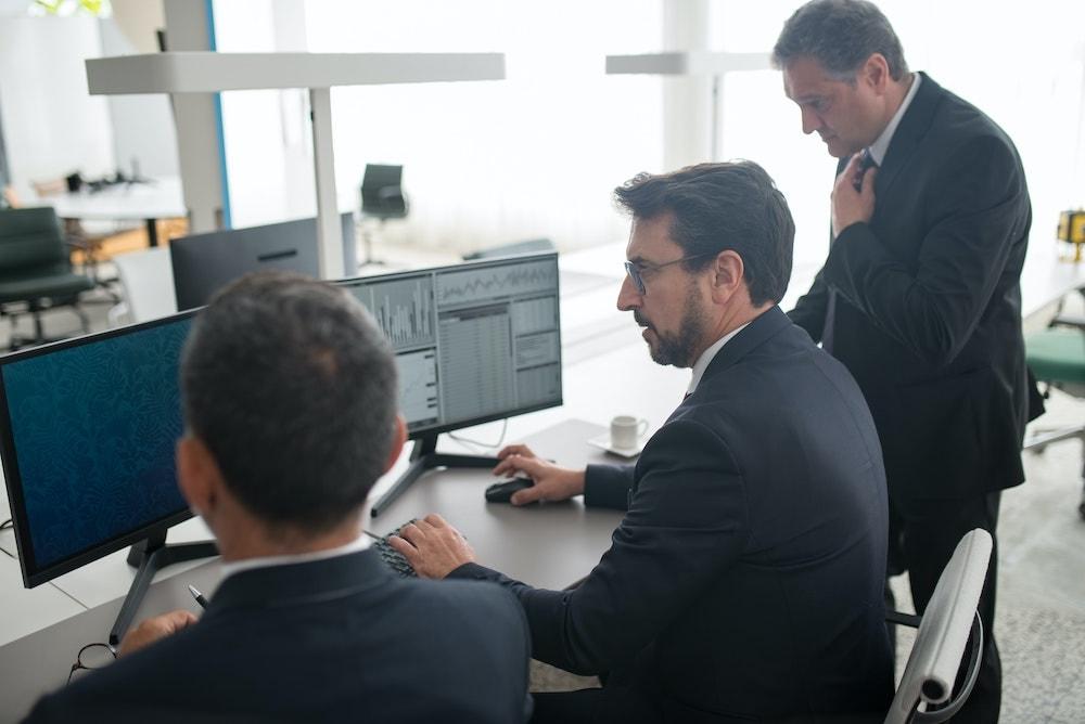 PyMEs y tecnología: Una dupla para el éxito