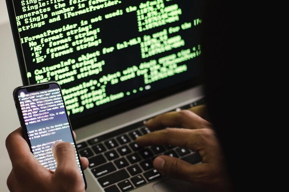 El ransomware es el mayor desafío para las empresas