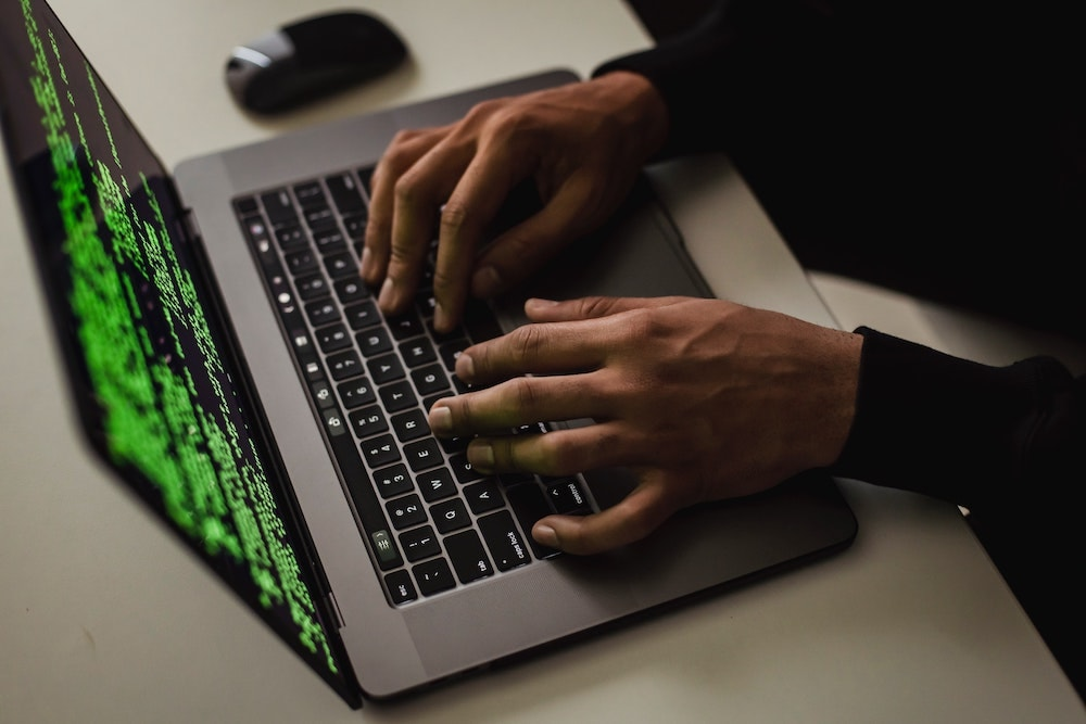 Webinar gratuito para evitar robos informáticos