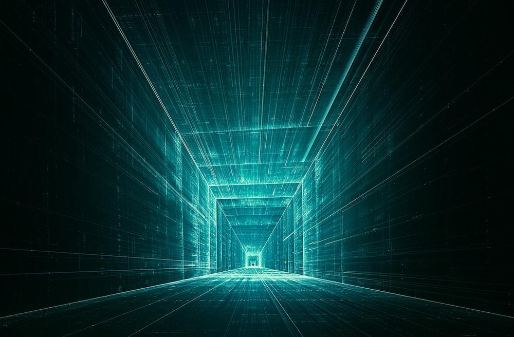 Graves consecuencias de una vulnerabilidad en VPN comercial