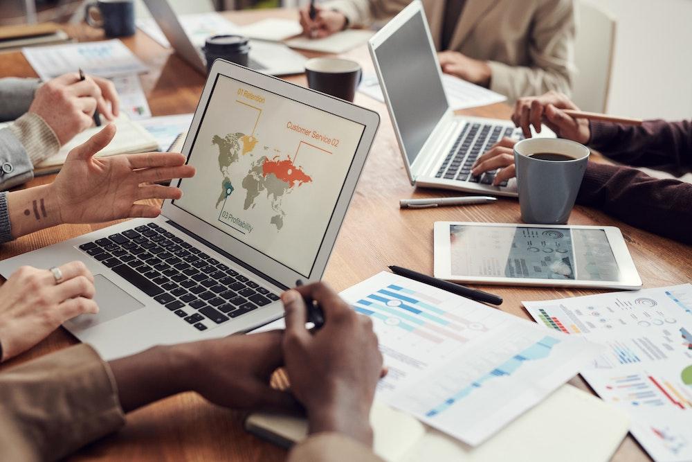 Prioridades de los líderes tecnológicos de América Latina
