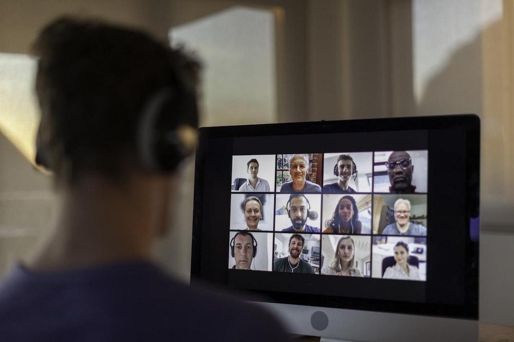 Servicios de Zoom se ofrecerán a través de Movistar Empresas