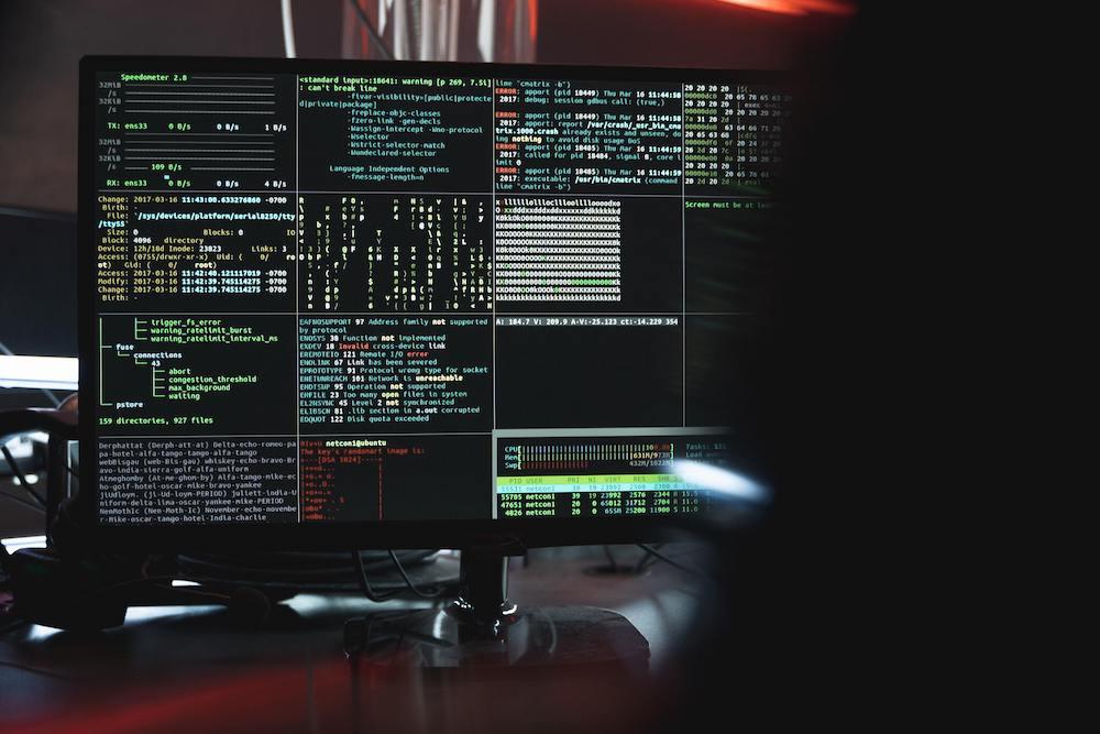 Cring, el ransomware que se aprovecha de software antiguo