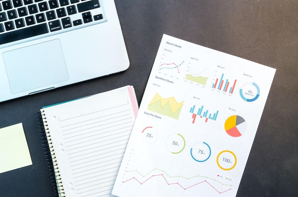 ¿Cómo debemos gestionar los datos para generar valor a las empresas?