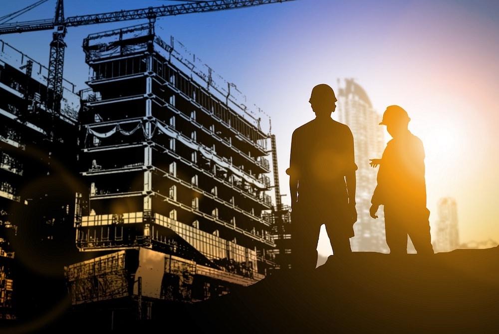Webinar: Edificios digitales y la construcción de espacios