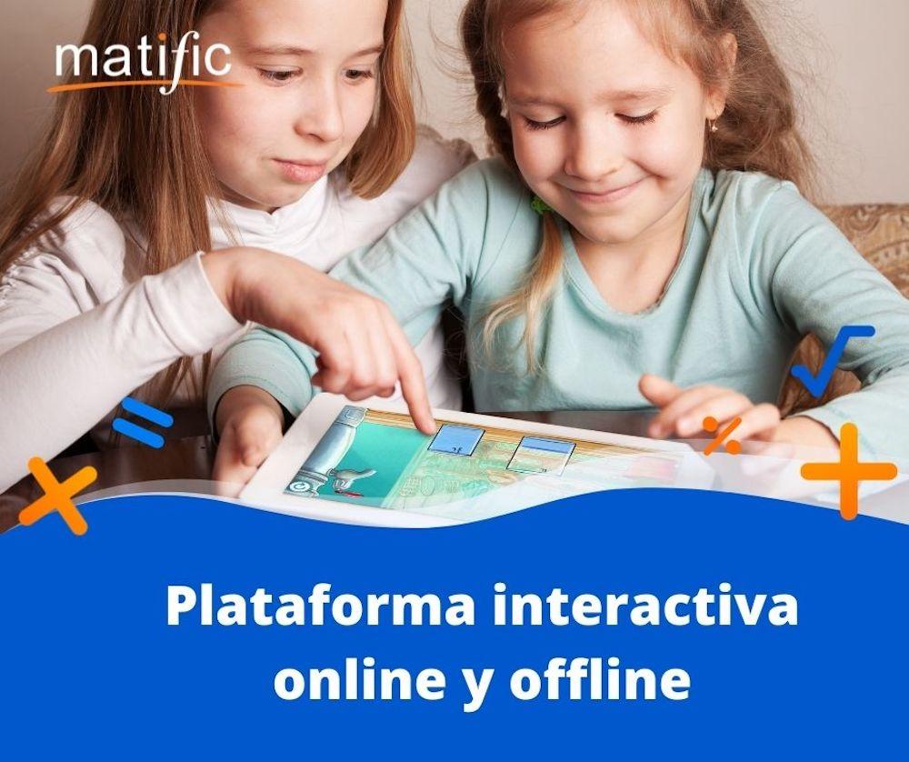 ¿Cómo un recurso digital reduce la desigualdad educativa en Perú?