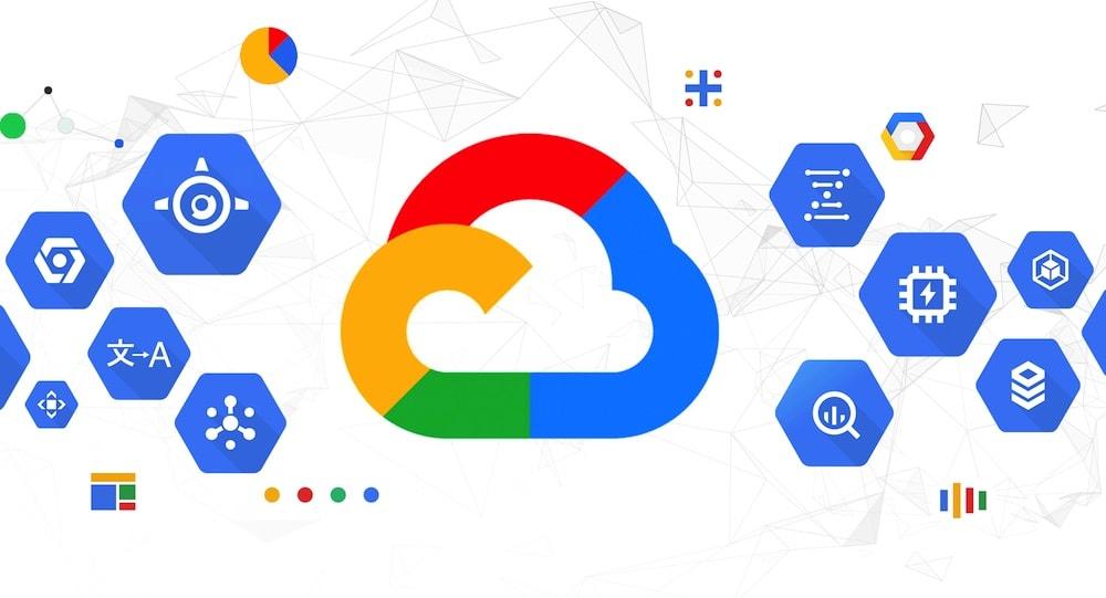 Google Cloud ayuda a las organizaciones a enfrentar desafíos
