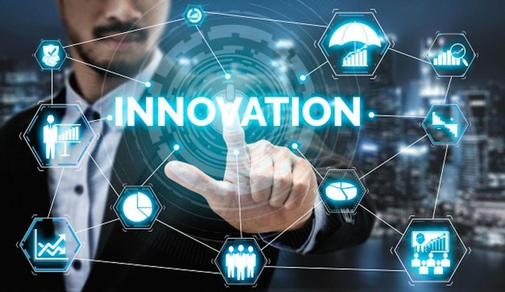 Promueven la optimización de procesos y tecnologías