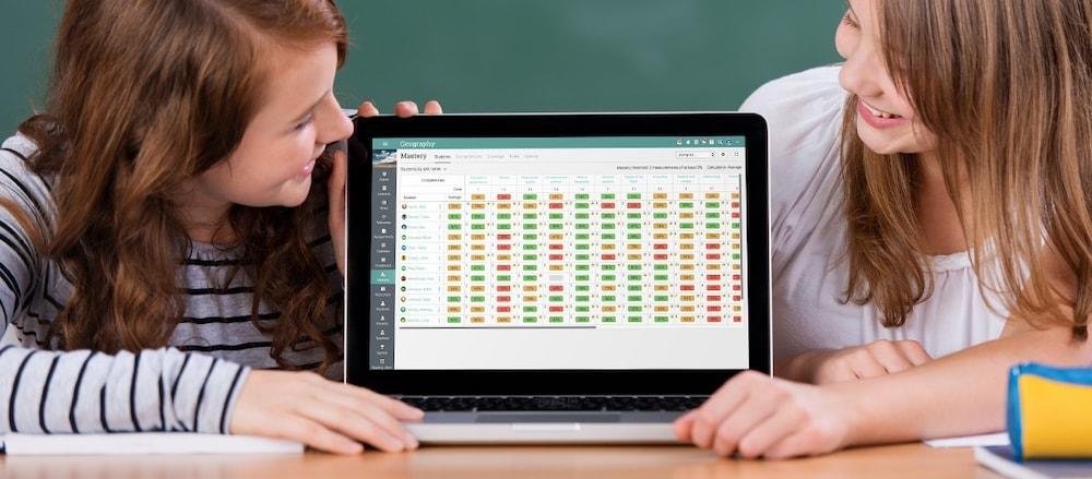 Plataforma LMS: ¿Por qué está transformando la educación y el aprendizaje?