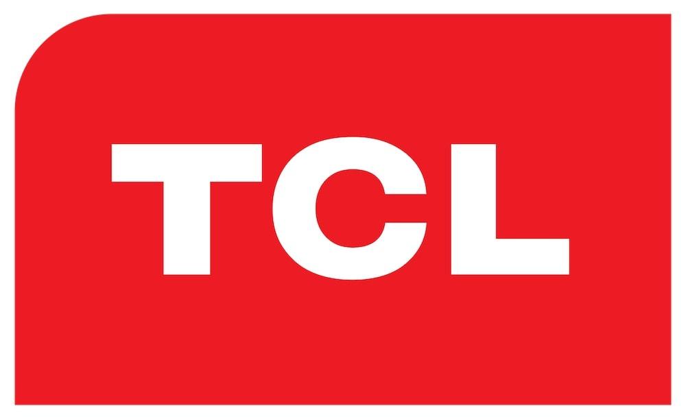 TCL conmemora 40 años de creación en todo el mundo
