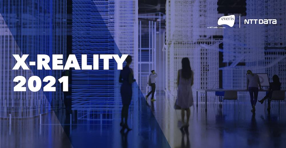 El 5G impulsará el uso de la realidad extendida