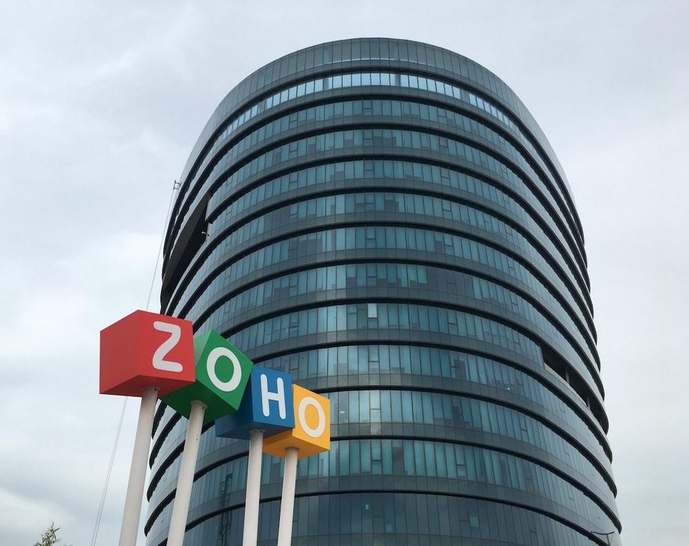 Zoho One 2021 impulsa las ventajas competitivas de las organizaciones